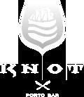 KNOT(ポルト バル ノット)